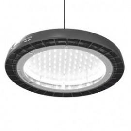 Campana industrial Konak LED 100W