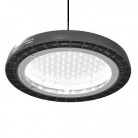 Campana industrial Konak LED 200W