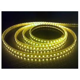 Tira LED SuperBright CRI90