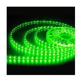 Tira LED SuperBright IP67 CRI90