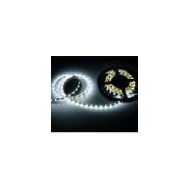 Tira Flexible LED Super Bright 12V IP20