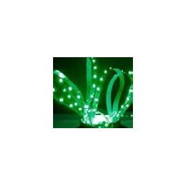 Tira Flexible LED IP20
