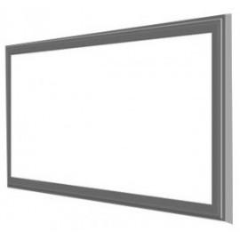 Panel LED 600x1200 72W