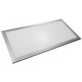 Panel LED 300x600 25W