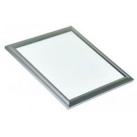 Panel LED 300x300 40W