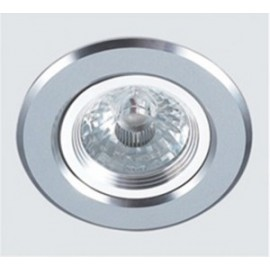 LED Ceiling COB 10W