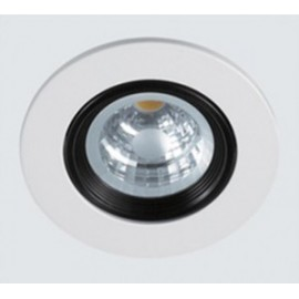LED Ceiling COB D85 10W