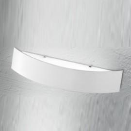 CURVE LED