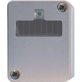 Eltako FAH60 Sensor inalámbrico de luminosidad exterior