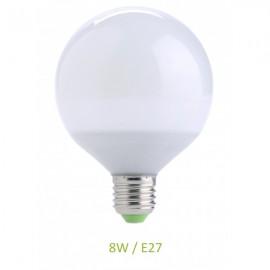 bombilla-led-dopo-8W-E27
