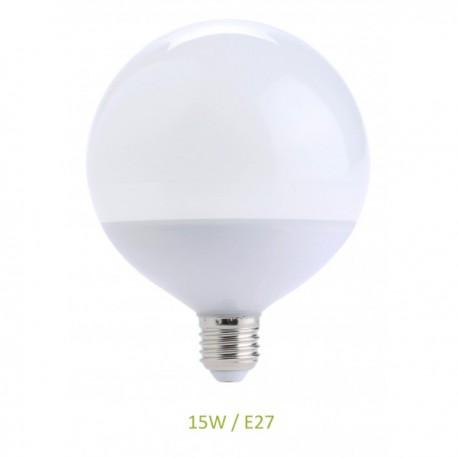 bombilla-led-dopo-15W-E27
