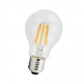 Bombilla estándar filamento Ecolux 4W