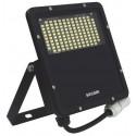 Foco para exterior Protek LED Blanco 50W