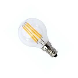 bombilla-led-globo-de-filamento